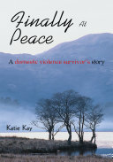 Finally at Peace ebook