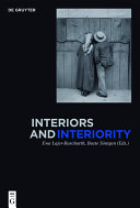 Pdf Interiors and Interiority Telecharger