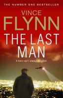 Pdf The Last Man