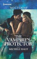 Pdf The Vampire's Protector Telecharger