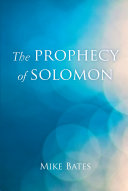 The Prophecy of Solomon