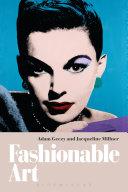Fashionable Art Pdf/ePub eBook