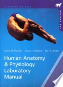 Human Anatomy & Physiology Laboratory Manual, Cat Version and Human Anatomy & Physiology, Books a la Carte Plus Masteringa&p with Etext -- Access Card