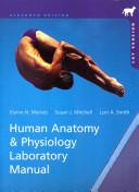 Human Anatomy   Physiology Laboratory Manual  Cat Version and Human Anatomy   Physiology  Books a la Carte Plus Masteringa p with Etext    Access Card
