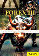 Administrative Art With Bear And Bull In Forex   Advanced Level