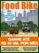 Meu Próprio Negócio Especial 03 – Food Bike