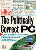 25 mei 1993