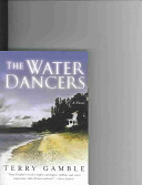 The Water Dancers