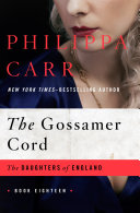 Pdf The Gossamer Cord