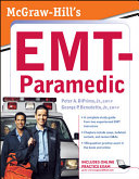 McGraw Hill s EMT Paramedic Book