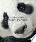 A Visual Celebration Of Giant Pandas