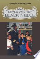 Birmingham First Black In Blue Book PDF
