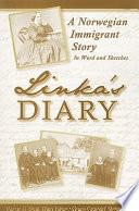 Linka's Diary