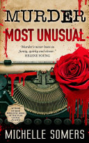 Murder Most Unuaual
