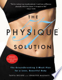 The Physique 57(R) Solution