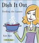 Dish It Out