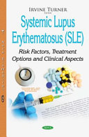 Systemic Lupus Erythematosus  SLE