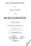 Annual Report     for the Year