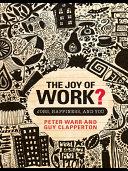 The Joy of Work? Pdf/ePub eBook