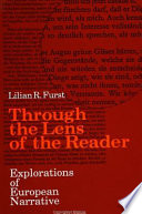 Through the Lens of the Reader