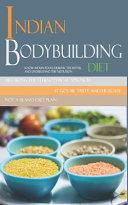 The Indian Bodybuilding Diet