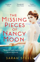 The Missing Pieces of Nancy Moon  Escape to the Riviera for this summer s most irresistible read