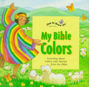 My Bible Colors