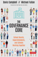 The Governance Core