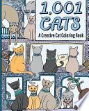 1,001 Cats
