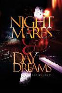 Nightmares   Daydreams