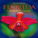 Florida Gardener's Guide ebook