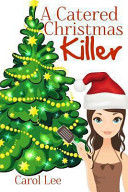 A Catered Christmas Killer