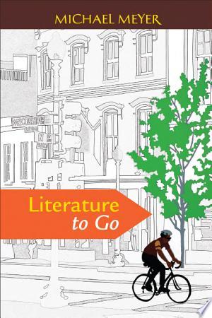 Download Literature to Go Free PDF Books - Free PDF