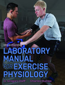 Laboratory Manual for Exercise Physiology, 2E