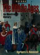 Pdf The Middle Ages