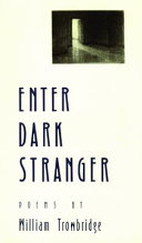 Enter Dark Stranger
