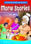 Moral Stories [Pdf/ePub] eBook