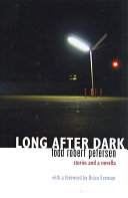 Long After Dark ebook