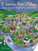Read Online If America Were a Village For Free