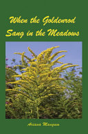 When the Goldenrod Sang in the Meadow [Pdf/ePub] eBook