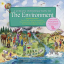A Child s Introduction to the Environment