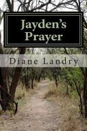 Jayden's Prayer