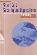 Smart Card Security and Applications