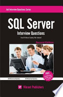 SQL Server Interview Questions You ll Most Likely Be Asked