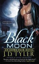 Black Moon ebook