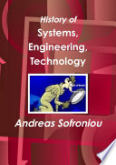 History of Systems  Engineering  Technology