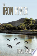 The Iron River