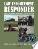 Law Enforcement Responder