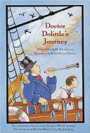 Doctor Dolittle s Journey