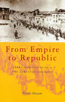 From Empire to Republic